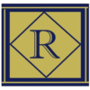 Redmon Law - The Redmon Law Firm